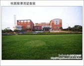 2012.03.30 桃園龍潭渴望會館:DSC_8225.JPG