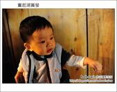 2011.05.14 奮起湖賞螢火蟲:DSC_8169.JPG