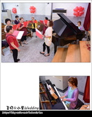 孟昭&小瑩 文定婚禮紀錄 at 基隆海港樓:DSC_2386.JPG