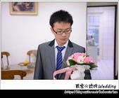 2013.11.24 威宏&玟吟 婚禮攝影紀錄:0052.JPG