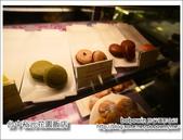 台中裕元花園飯店:DSC_9683.JPG