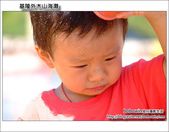2012.07.29 基隆外木山大武崙沙灘:DSCF7393.jpg