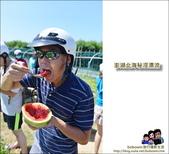 澎湖北海秘涇的漂流Day1:DSC_2663.JPG