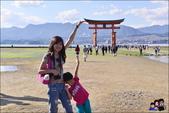 嚴島神社:DSC_2_1750.JPG