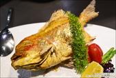 台北內湖漾客日式料理:DSC_8005.JPG
