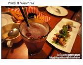 2012.03.09 內湖瓦薩Vasa Pizza:DSC00538.JPG