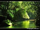 瑪陵坑溪溪瀑:DSC_8733