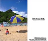 2012.07.29 基隆外木山大武崙沙灘:DSCF7431.jpg
