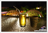花蓮向陽山夜景餐廳:DSC_0567.JPG