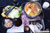 彰化卦山月圓親子景觀餐廳:DSC_5570.JPG