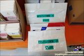 廣島郵便局:DSC_0459.JPG