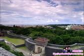 沖繩30個景點:DSCF2892.JPG