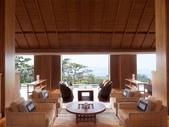 沖繩海濱飯店:15_沖繩麗思卡爾頓飯店 (The Ritz-Carlton, Okinawa)02.jpg