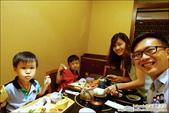 煙波飯店:DSC03832.JPG