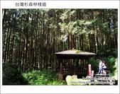 2011.05.14台灣杉森林棧道 文史館 天主堂:DSC_8316.JPG
