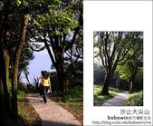 2012.05.06 汐止大尖山:DSC_2532.JPG
