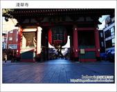 東京自由行 Day5 part1 淺草寺:DSC_1200.JPG