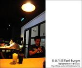 2012.09.05台北內湖 Fani Burger:DSC_5000.JPG