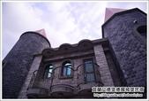 宜蘭礁溪艾德堡德國城堡民宿:DSC_2952.JPG
