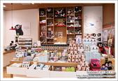 日本熊本 KUMAMON SQUARE :DSC_5957.JPG