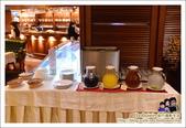 宜蘭茶水巴黎西餐廳:DSC_7749.JPG