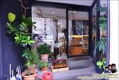 台北內湖TiMAMA Deli & Cafe :DSC_7356.JPG