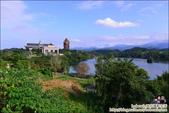 新竹勝豐休閒農莊露營:DSC_5134.JPG