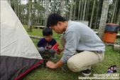 迦南美地露營區:DSC03087.JPG