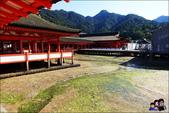 嚴島神社:DSC_2_1224.JPG