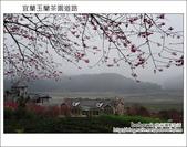 2012.02.10 宜蘭雅盧景觀度假別墅:DSC_4933.JPG