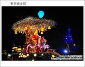 Day2 part2 晚上迪士尼遊行:DSC_9341.JPG