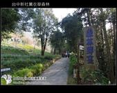 [ 台中 ] 新社薰衣草森林--薰衣草節:DSCF6649.JPG