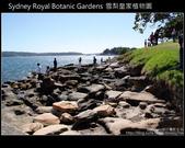 [ 澳洲 ] 雪梨皇家植物園 Sydney Royal Botanic Gardens:DSCF5146.JPG