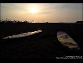 [ 遊記 ] 宜蘭烏石港衝浪 :DSCF5781.JPG