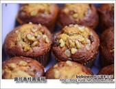 2013.02.06 寶珍香桂圓蛋糕:DSC_1477.JPG