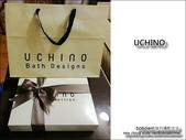 UCHINO客製化彌月禮物、結婚禮物:照片 (2).jpg