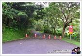 宜蘭梅花湖單車環湖:DSC_9356.JPG