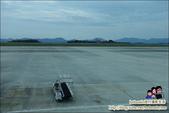 廣島機場交通:DSC_0275.JPG