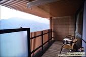 陽明山天籟:DSC_4952.JPG