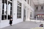 高鐵假期 台南奇美博物館、花園夜市一日遊 :DSC_2941.JPG