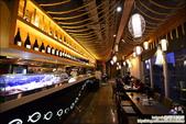 台北內湖漾客日式料理:DSC_7946.JPG