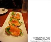 2012.03.09 內湖瓦薩Vasa Pizza:DSC00545.JPG