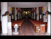 2008.12.14 萬金聖母殿:DSCF1226.JPG