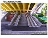 台北公館永福橋下溜滑梯:DSC_1517.JPG