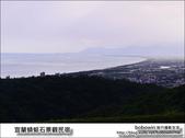 宜蘭頭城蜻蜓石景觀民宿&下午茶:DSC_7793.JPG