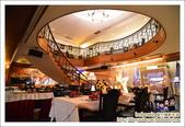宜蘭茶水巴黎西餐廳:DSC_7768.JPG