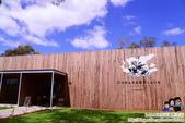 澳洲伯斯Perth Day4 Swan Valley 天鵝谷 :DSC_1081.JPG