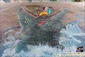 新北市恐龍公園:DSC01893.JPG