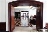 宜蘭瓏山林蘇澳冷熱泉度假飯店:DSC06155.JPG