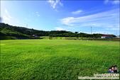 中城公園:DSC_9433.JPG